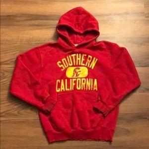 Other - Southern California Sweatshirt